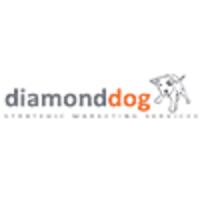 diamonddog Strategic Marketing Services   Agency Vista