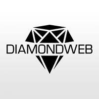 DiamondWeb | Agency Vista