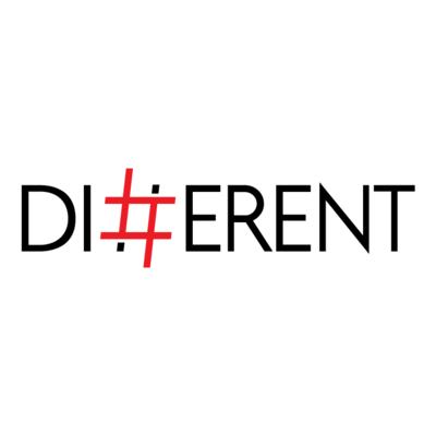 Different | Agency Vista