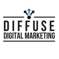 Diffuse Digital Marketing | Agency Vista