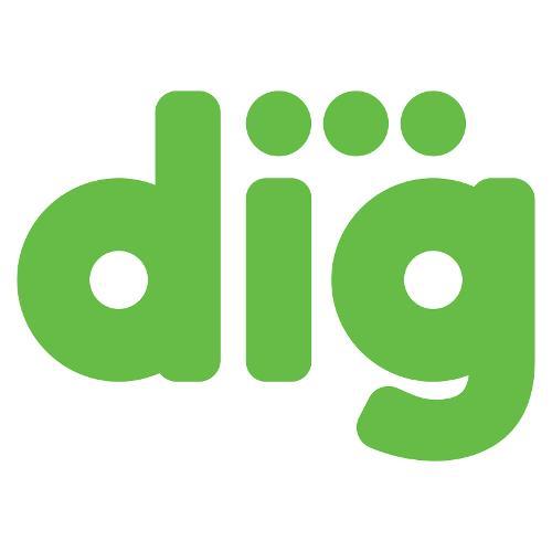 dig.solutions | Agency Vista
