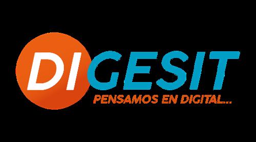 DIGESIT   Agency Vista
