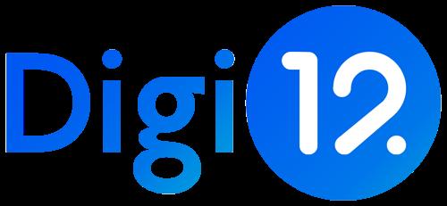 Digi12: Digital Performance Marketing Agency | Agency Vista