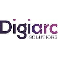 DigiArc Solutions | Agency Vista