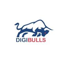 Digibulls.net | Agency Vista