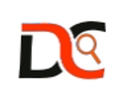 digiclues.in | Agency Vista