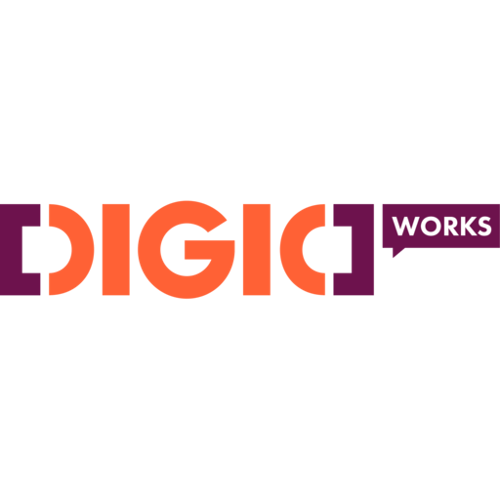 DigidWorks   Agency Vista