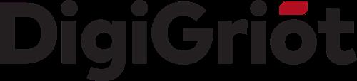 Digigriot   Agency Vista