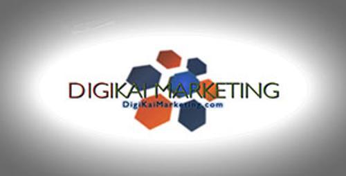 DigiKai Marketing   Agency Vista