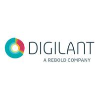 Digilant | Agency Vista