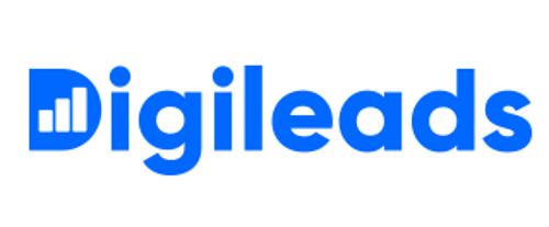 Digileads | Agency Vista