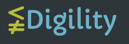 Digility | Agency Vista