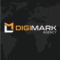 DigiMark Agency   Digital Marketing Agency In Ban   Agency Vista