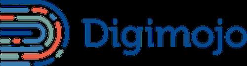 Digimojo GmbH & Co. KG // Digitale Geschäftsproze   Agency Vista