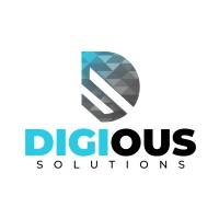 Digious Solutions | Agency Vista