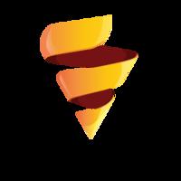 DigiPencil MVV | Agency Vista