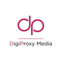 Digiproxy Media | Digital Marketing Agency in Ind | Agency Vista