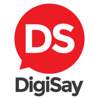 DigiSay | Agency Vista
