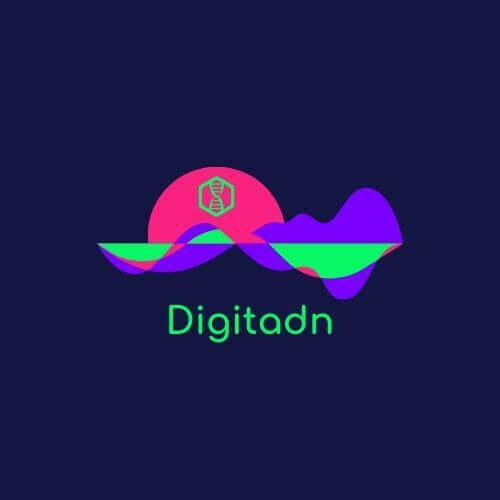 Digitadn   Agency Vista