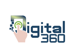 Digital 360 | Agency Vista