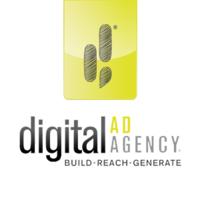 Digital Ad Agency | Agency Vista