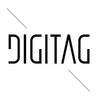 Digital Advice Group | Agency Vista