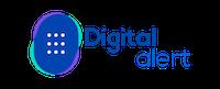 Digital Alert | Agency Vista