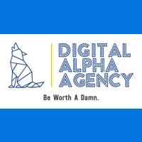 Digital Alpha Agency | Agency Vista