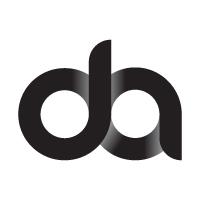 Digital Applied | Agency Vista