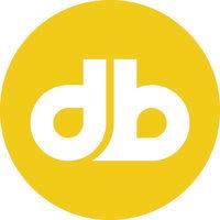 Digital Balance   Agency Vista