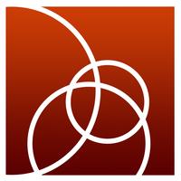 Digital Brandworks | Agency Vista
