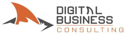 Digital Business Academy   Agency Vista