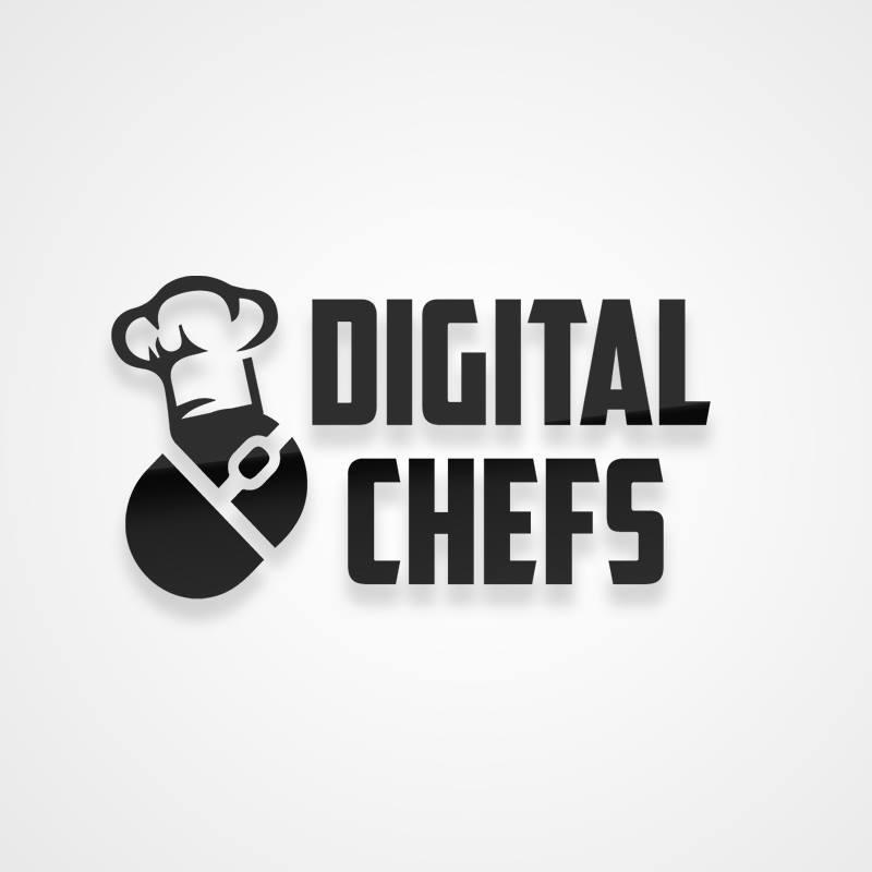 Digital Chefs | Agency Vista