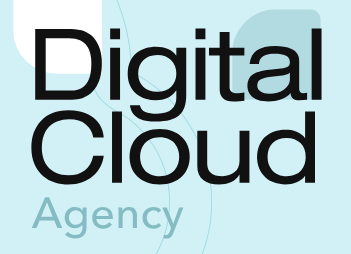 Digital Cloud | Agency Vista