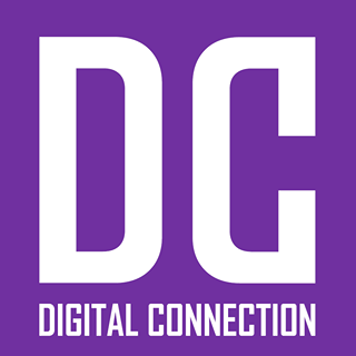 Digital Connection | Agency Vista