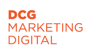 Digital Consulting Group | Agency Vista