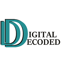 Digital Decoded ZA | Agency Vista