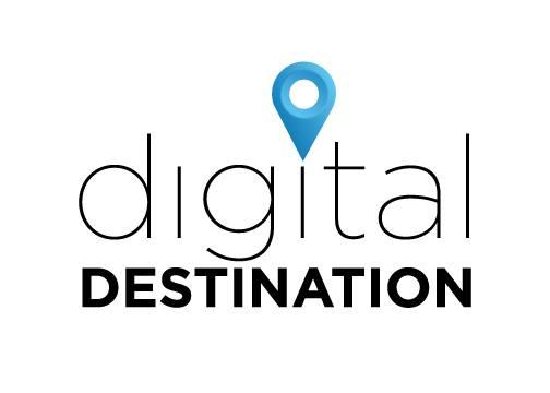 Digital Destination | Agency Vista