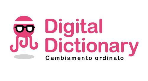 Digital Dictionary servizi S.r.l.   Agency Vista