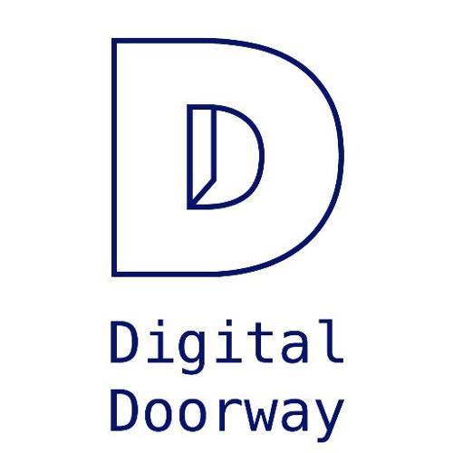 Digital Doorway   Agency Vista