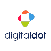Digital Dot | Agency Vista