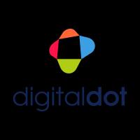 Digital Dot | Agency Vista