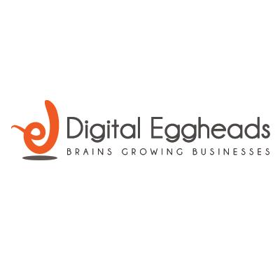 Digital Eggheads | Agency Vista