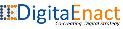 Digital Enact Pty Ltd   Agency Vista