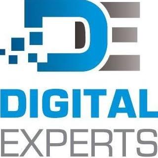 Digital Experts | Agency Vista