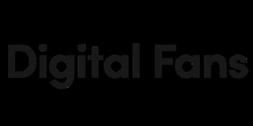 Digital Fans   Agency Vista
