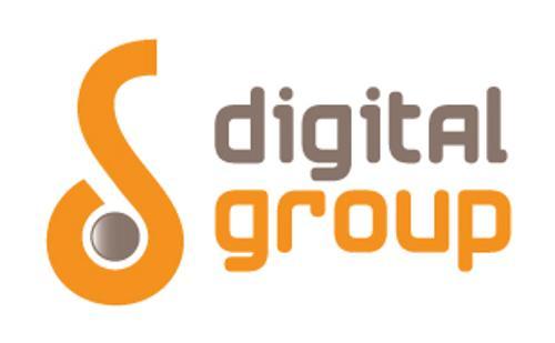 Digital Group   Agency Vista