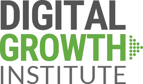 Digital Growth Institute   Agency Vista