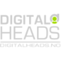 Digital Heads AS | Agency Vista