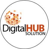 Digital Hub Solution | Agency Vista
